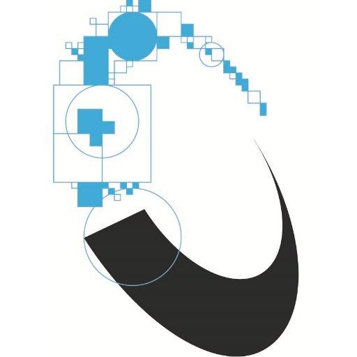 logo_steinwijk